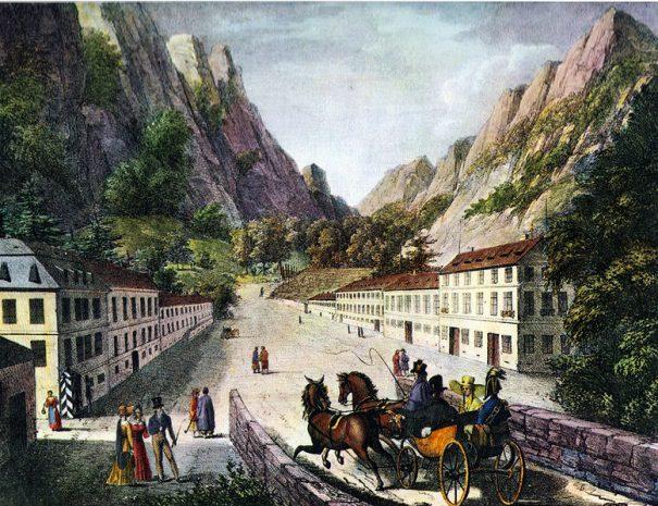 778px-Baile_Herculane_road_1824