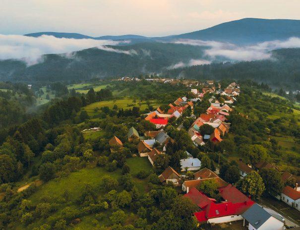GARANA-WebTekus.com-Banat-Transylvania-Romania-7